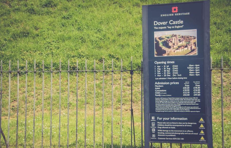 Dover Castle Sign-1.jpg