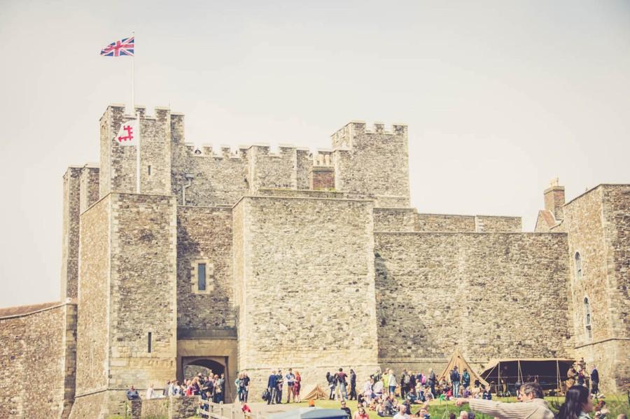 Dover Castle2-1.jpg