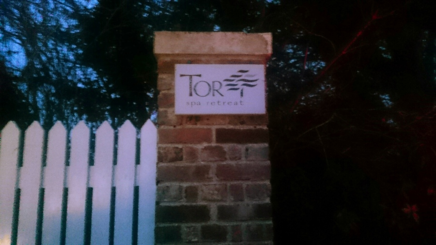 tor_sign